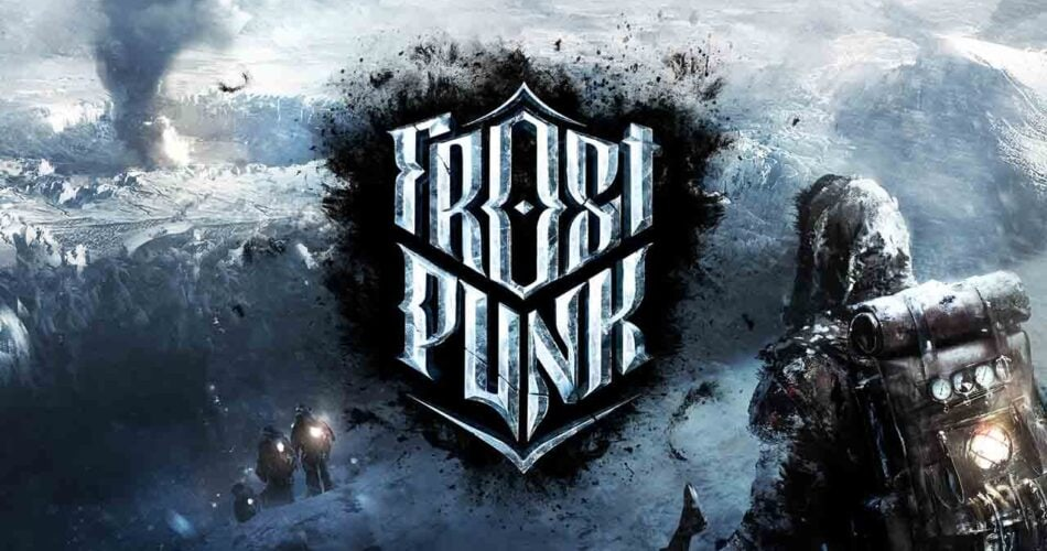 frostpunk_expedition-1142712