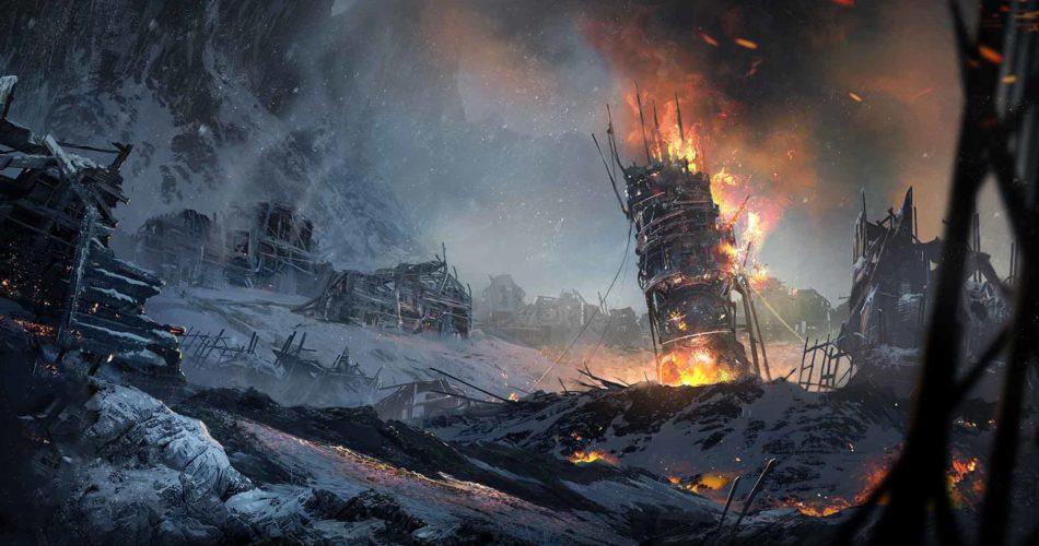 frostpunk-winterheim-2020-01