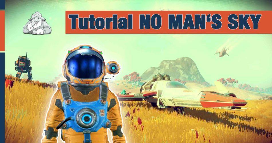 tutorial-no-mans-sky_blog-2020-01