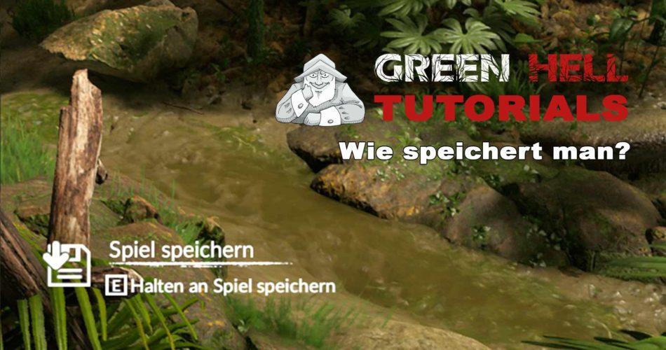 green-hell-speichern-2020-04
