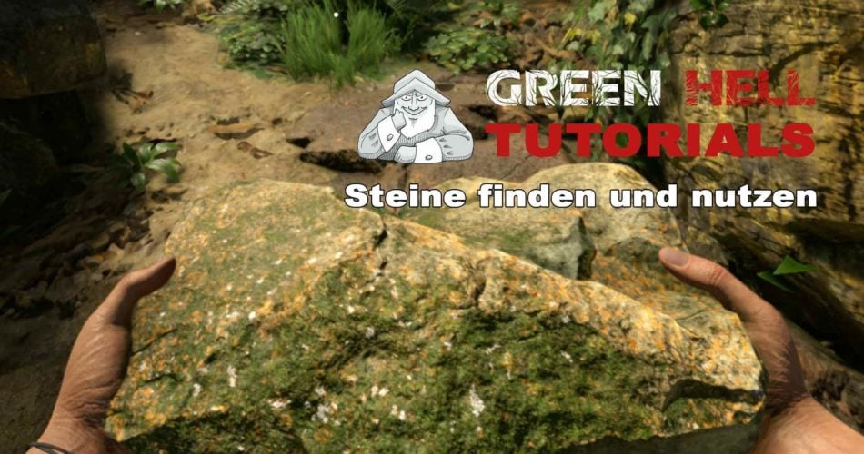 green-hell-stein-tutorial-2020-04-1