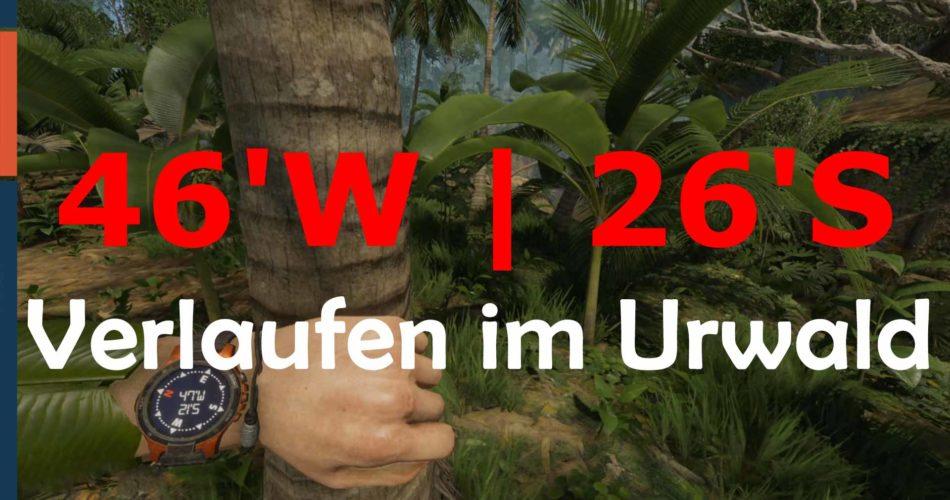 green-hell-tutorial-verlaufen_im_urwald_titel
