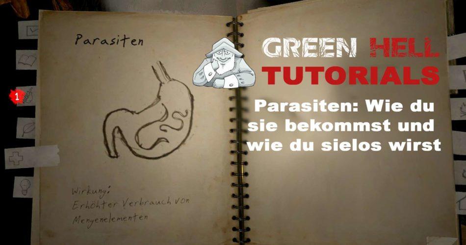 green-hell_tutorial_parasiten_titel-2021-03