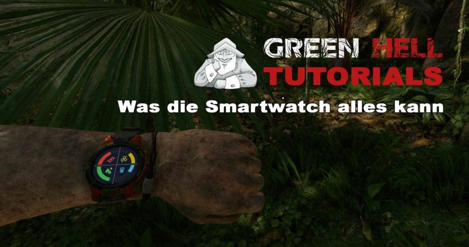 green-hell-smartwatch-2021-04