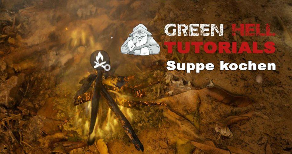 tutorial_suppe_kochen-2021-04