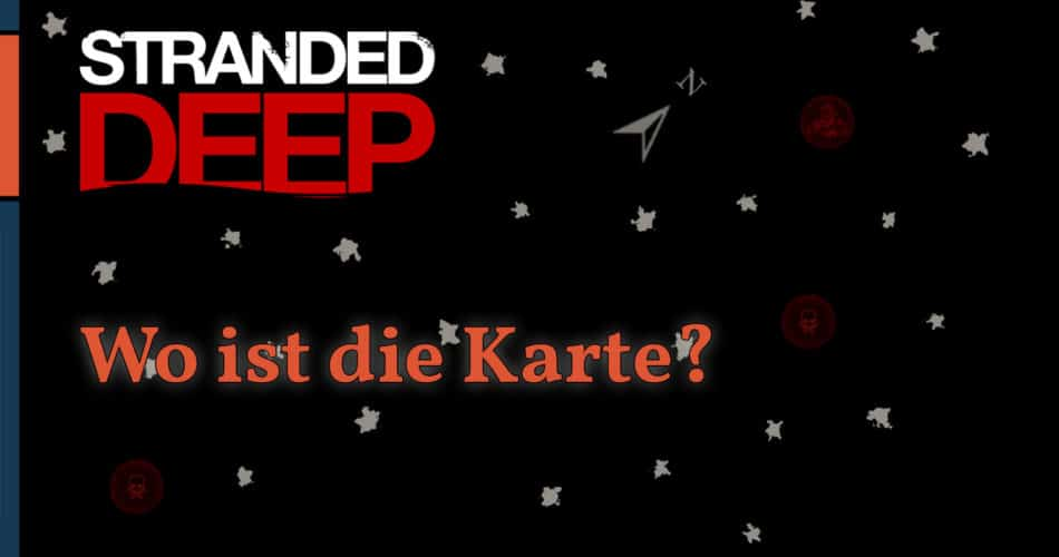 stranded-deep-karte-titel