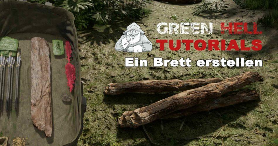 green-hell_tutorial_brett-2021-06