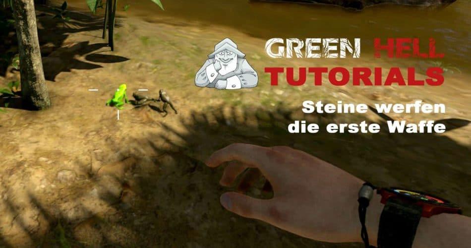 green-hell_tutorial_steine-werfen-2021-06