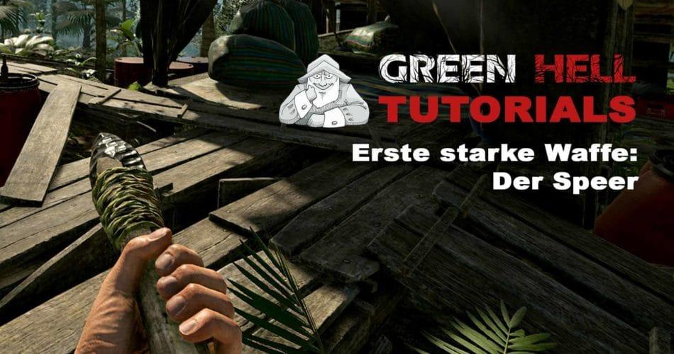tutorial_green_hell_sper-2021-06