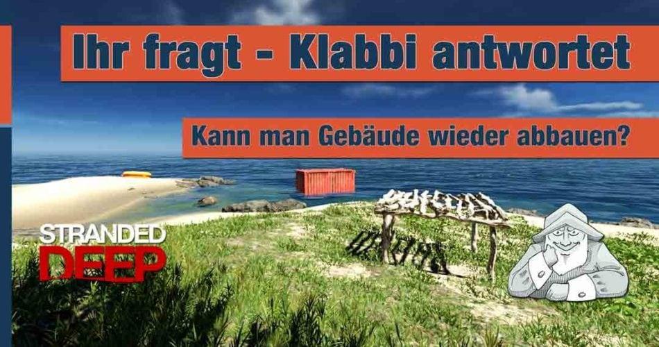 gebaeude-abreissen-stranded-deep-2021-06