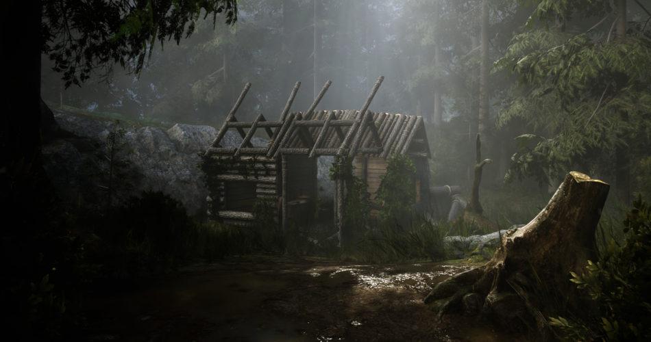 abandoned-cabin